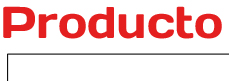 our product title2